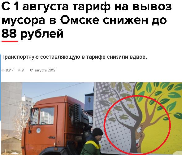 http://forumupload.ru/uploads/0012/d6/0d/1500/708248.jpg