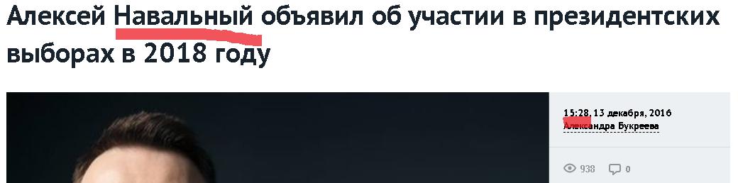 http://forumupload.ru/uploads/0012/d6/0d/1500/711712.jpg