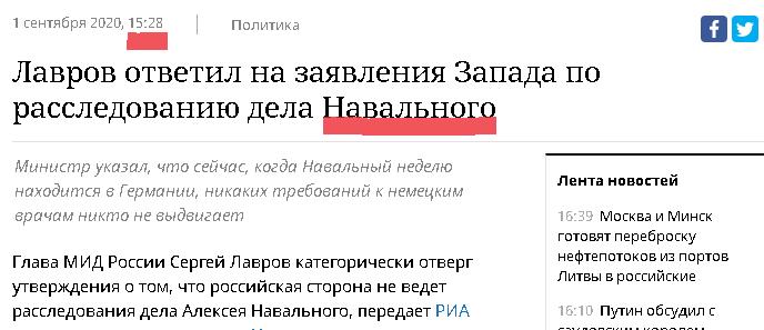 http://forumupload.ru/uploads/0012/d6/0d/1500/71579.jpg