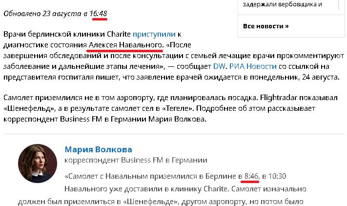 http://forumupload.ru/uploads/0012/d6/0d/1500/730340.png