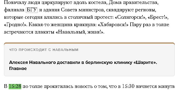 http://forumupload.ru/uploads/0012/d6/0d/1500/841307.jpg