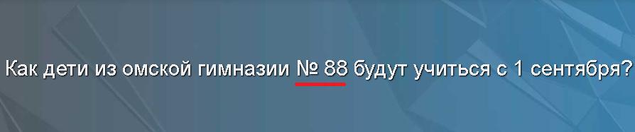 http://forumupload.ru/uploads/0012/d6/0d/1500/871809.jpg