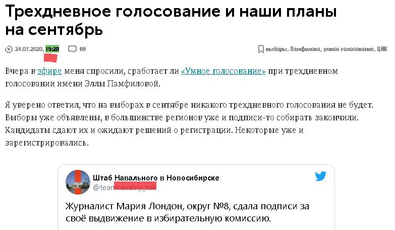 http://forumupload.ru/uploads/0012/d6/0d/1500/910489.jpg