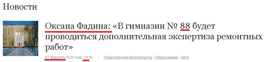http://forumupload.ru/uploads/0012/d6/0d/1500/911446.jpg