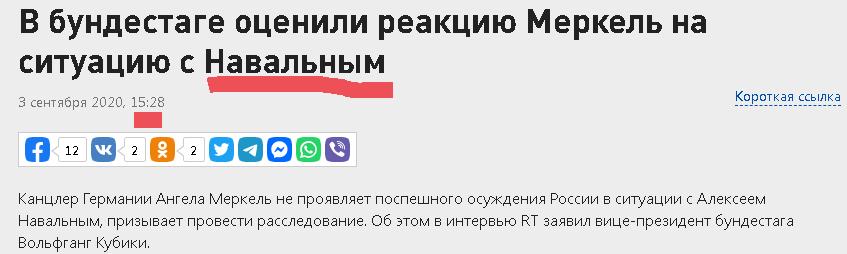 http://forumupload.ru/uploads/0012/d6/0d/1500/933912.jpg