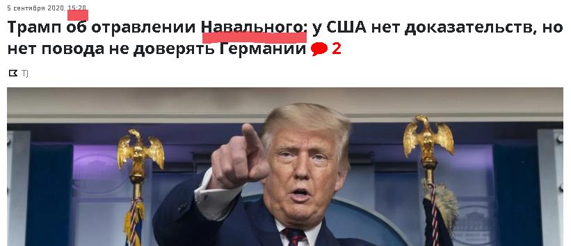 http://forumupload.ru/uploads/0012/d6/0d/1500/975523.jpg