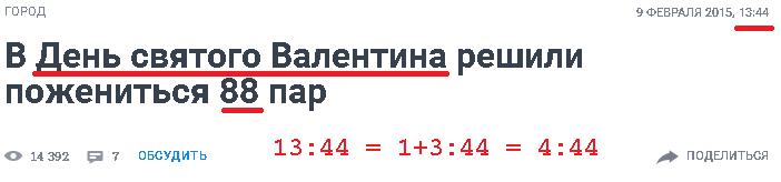http://forumupload.ru/uploads/0012/d6/0d/1500/978453.jpg