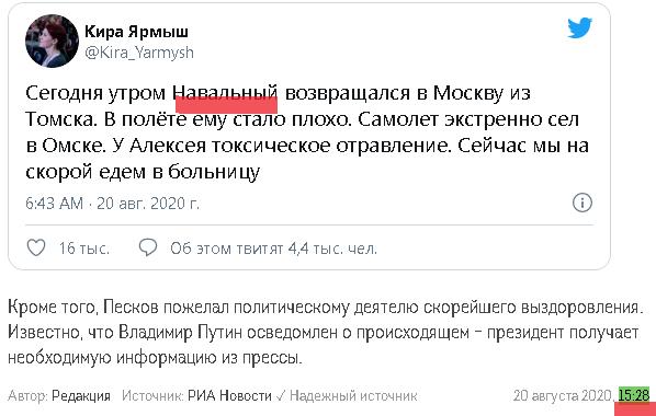 http://forumupload.ru/uploads/0012/d6/0d/1500/978889.jpg