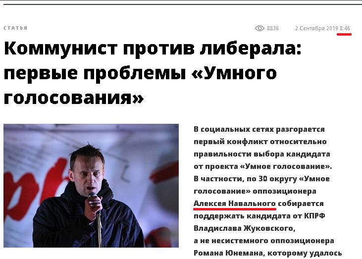 http://forumupload.ru/uploads/0012/d6/0d/1500/991781.png