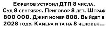http://forumupload.ru/uploads/0012/d6/0d/1536/t459509.jpg