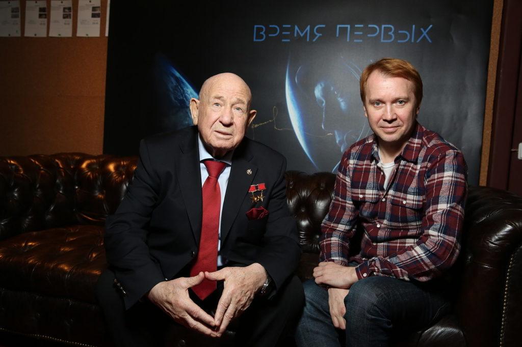 http://forumupload.ru/uploads/0012/d6/0d/1577/246704.jpg