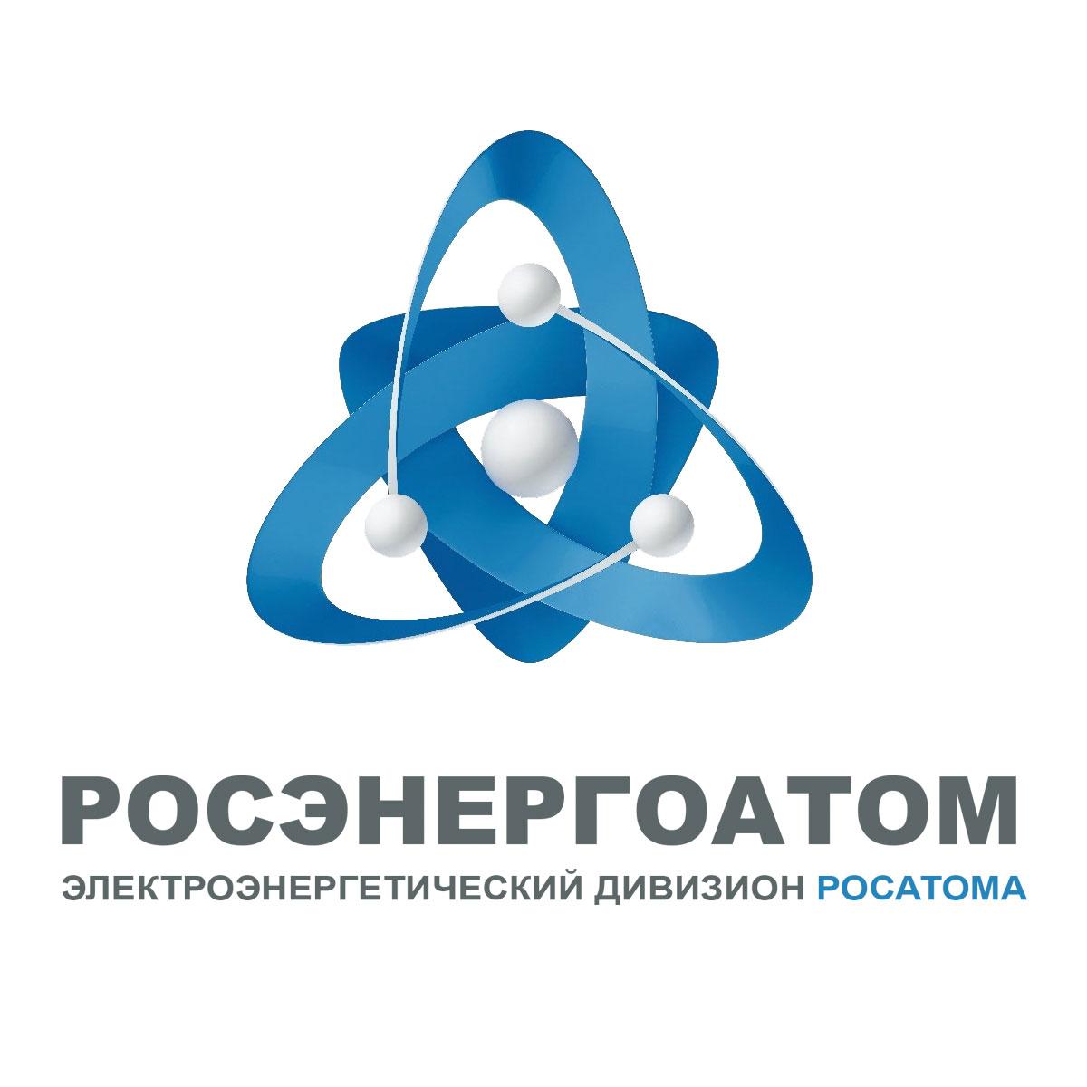 http://forumupload.ru/uploads/0012/d6/0d/1577/249563.jpg
