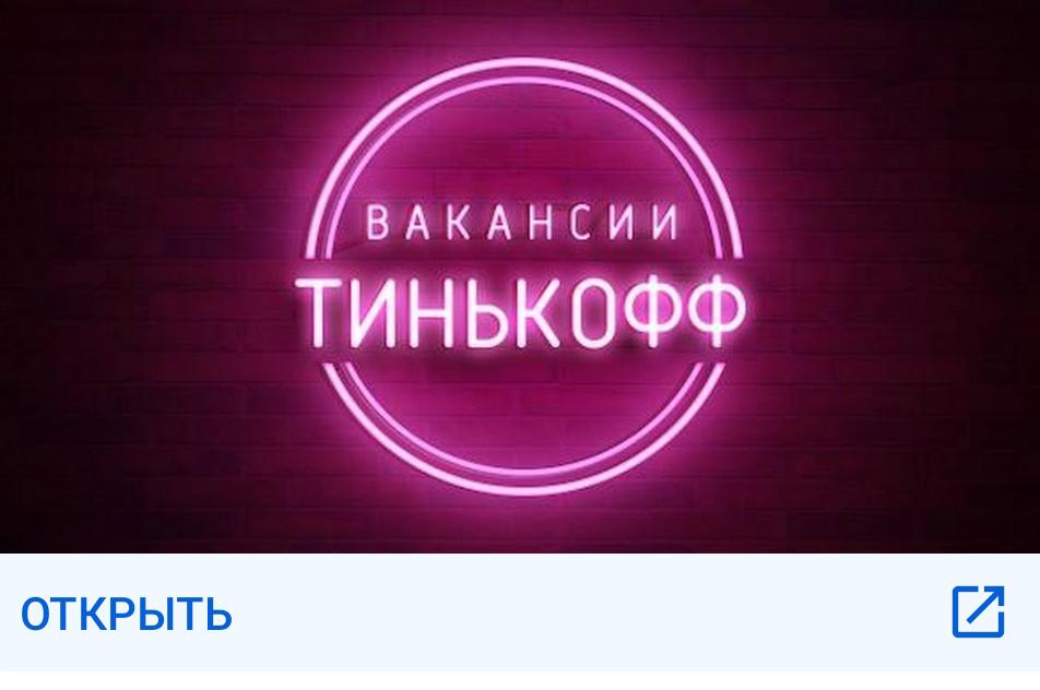 http://forumupload.ru/uploads/0012/d6/0d/1577/272254.jpg