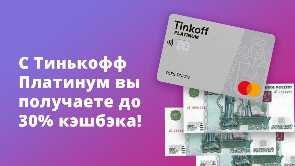 http://forumupload.ru/uploads/0012/d6/0d/1577/327184.jpg