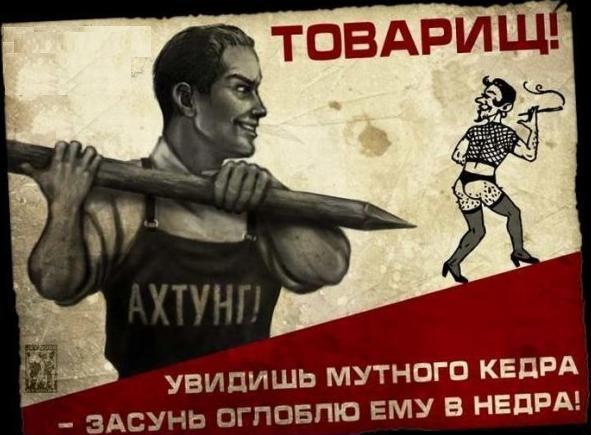 http://forumupload.ru/uploads/0012/d6/0d/1577/374405.jpg
