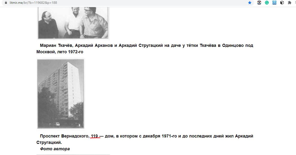 http://forumupload.ru/uploads/0012/d6/0d/1577/53343.jpg