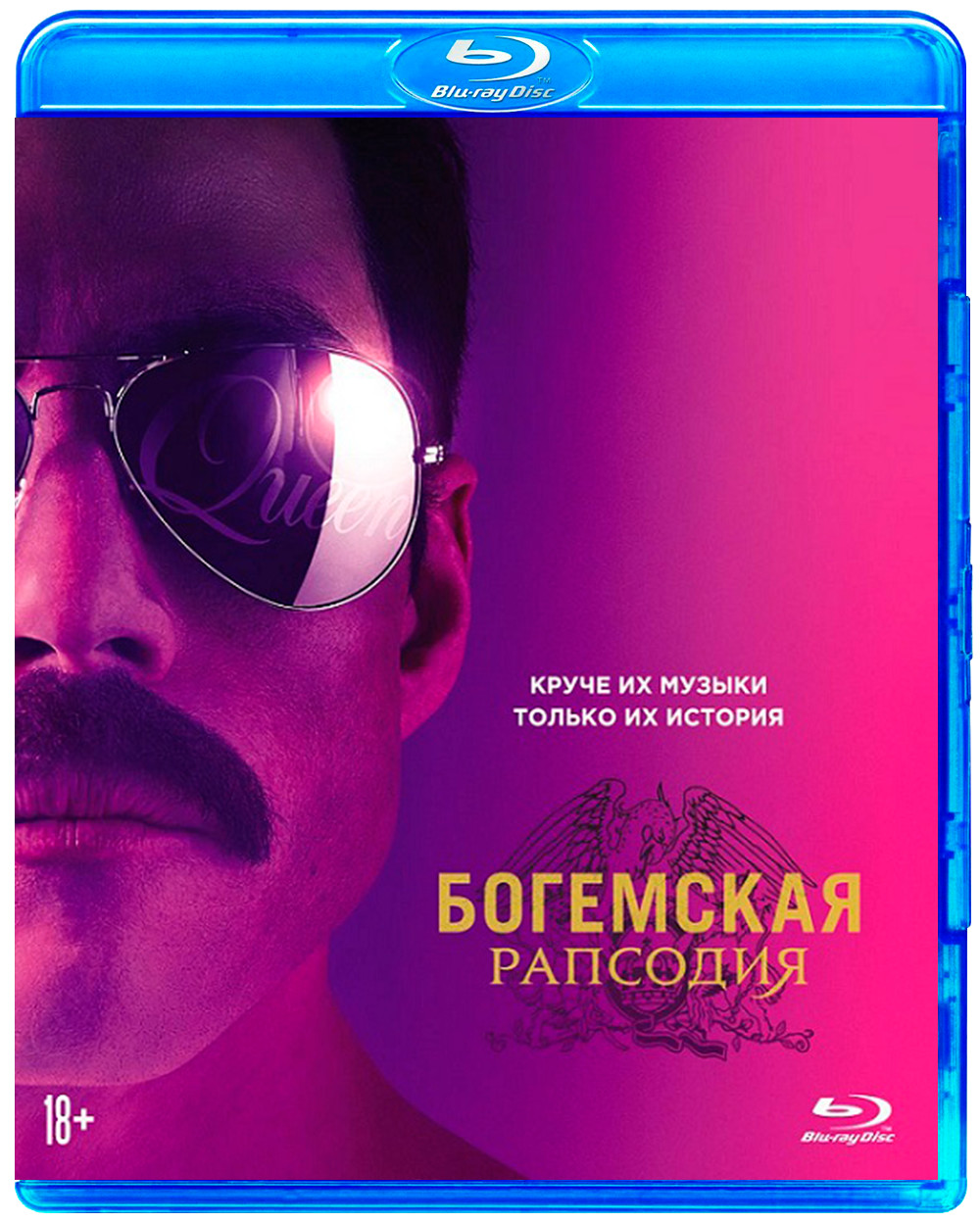 http://forumupload.ru/uploads/0012/d6/0d/1577/560574.jpg