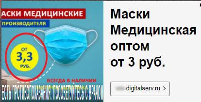 http://forumupload.ru/uploads/0012/d6/0d/1577/630426.jpg