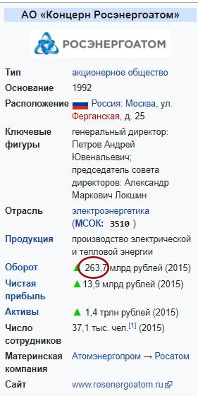 http://forumupload.ru/uploads/0012/d6/0d/1577/787096.jpg
