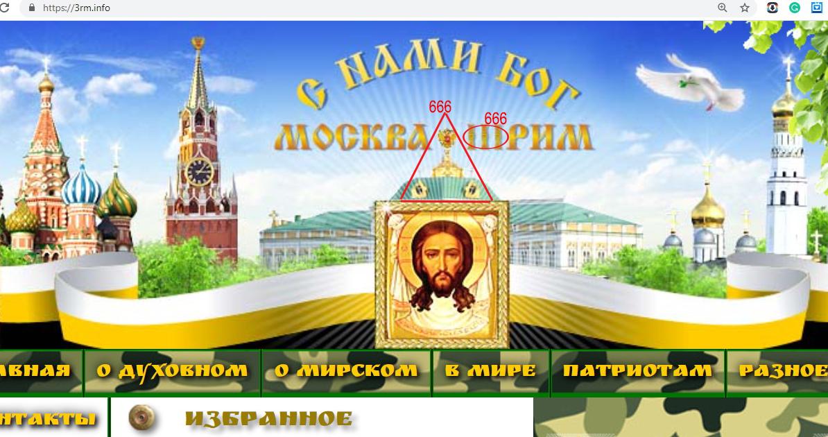 http://forumupload.ru/uploads/0012/d6/0d/1577/938810.jpg