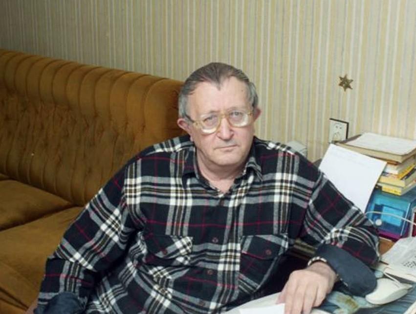 http://forumupload.ru/uploads/0012/d6/0d/1577/95427.jpg