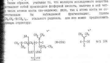 http://forumupload.ru/uploads/0012/d6/0d/1663/t599288.jpg