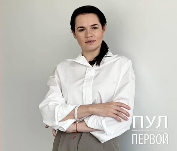 http://forumupload.ru/uploads/0012/d6/0d/1714/t896451.jpg