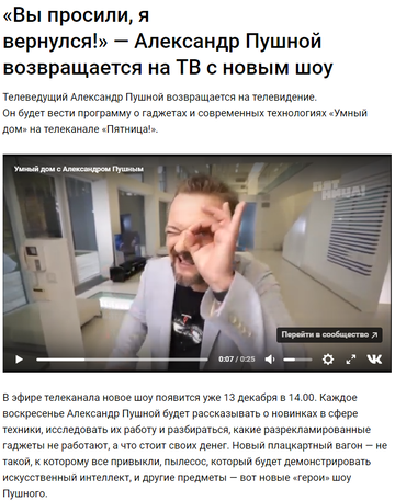 https://forumupload.ru/uploads/0012/d6/0d/1718/t105868.png