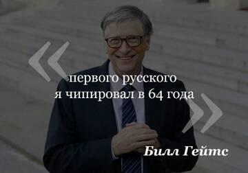 https://forumupload.ru/uploads/0012/d6/0d/1741/t215221.jpg