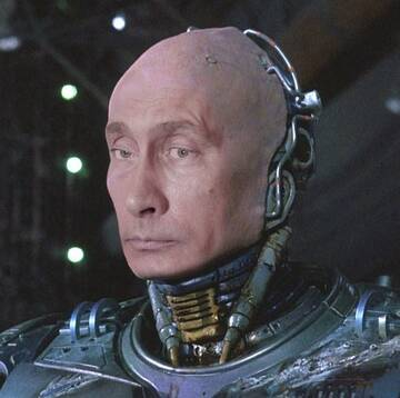 https://forumupload.ru/uploads/0012/d6/0d/1741/t300630.jpg