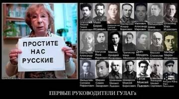 https://forumupload.ru/uploads/0012/d6/0d/1741/t371463.jpg