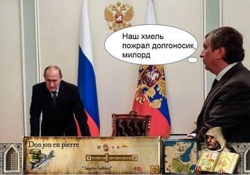 https://forumupload.ru/uploads/0012/d6/0d/1741/t531201.jpg