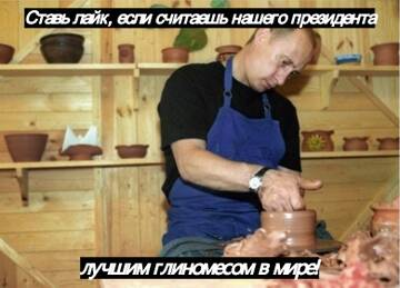 https://forumupload.ru/uploads/0012/d6/0d/1741/t675243.jpg