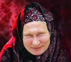 https://forumupload.ru/uploads/0012/d6/0d/1741/t677274.png