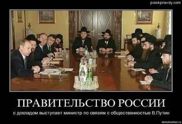 https://forumupload.ru/uploads/0012/d6/0d/1741/t743017.jpg