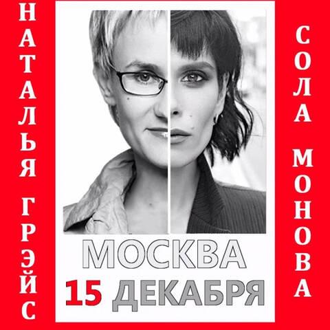 http://forumupload.ru/uploads/0012/d6/0d/1782/t550610.jpg