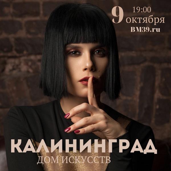 http://forumupload.ru/uploads/0012/d6/0d/1782/t669793.png