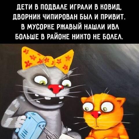 http://forumupload.ru/uploads/0012/d6/0d/1851/t153621.jpg