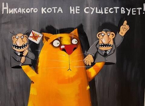 http://forumupload.ru/uploads/0012/d6/0d/1851/t165372.jpg