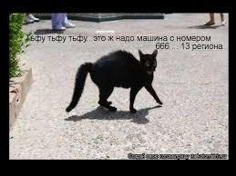 http://forumupload.ru/uploads/0012/d6/0d/1851/t329441.jpg