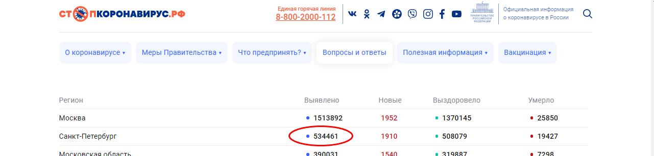 http://forumupload.ru/uploads/0012/d6/0d/1888/134468.png
