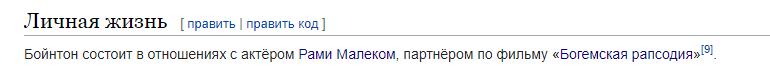 http://forumupload.ru/uploads/0012/d6/0d/1888/372749.png