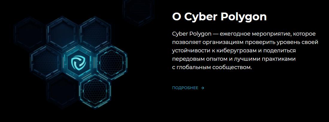 http://forumupload.ru/uploads/0012/d6/0d/1888/509475.png