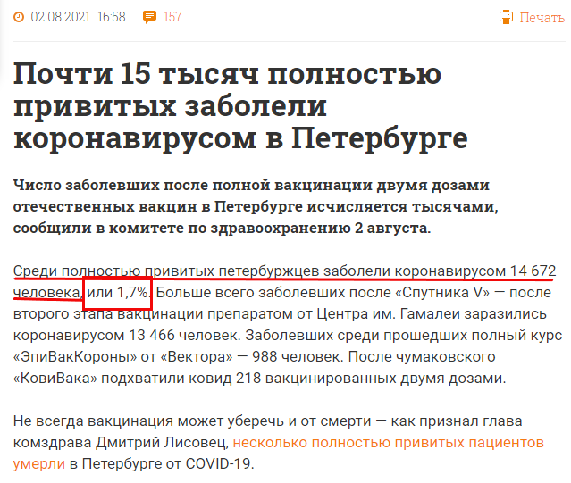 http://forumupload.ru/uploads/0012/d6/0d/1888/622233.png