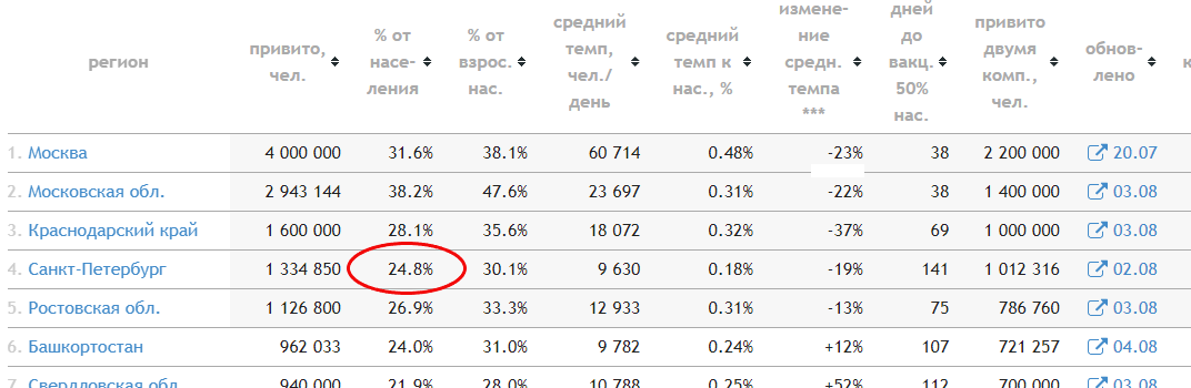 http://forumupload.ru/uploads/0012/d6/0d/1888/669919.png