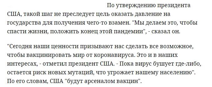 http://forumupload.ru/uploads/0012/d6/0d/1888/748999.jpg