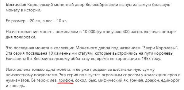 http://forumupload.ru/uploads/0012/d6/0d/1888/t193688.jpg