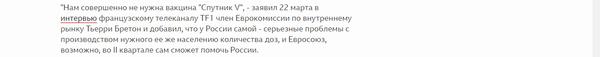 http://forumupload.ru/uploads/0012/d6/0d/1888/t32197.png