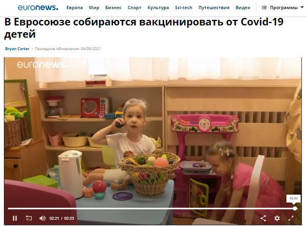 http://forumupload.ru/uploads/0012/d6/0d/1888/t587323.png