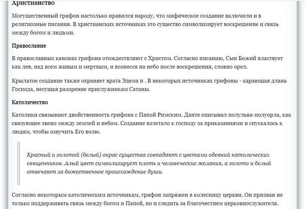 http://forumupload.ru/uploads/0012/d6/0d/1888/t614435.png